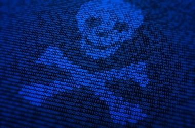 Ransomware – The Latest Viral Threat to Smartphones and Tablets