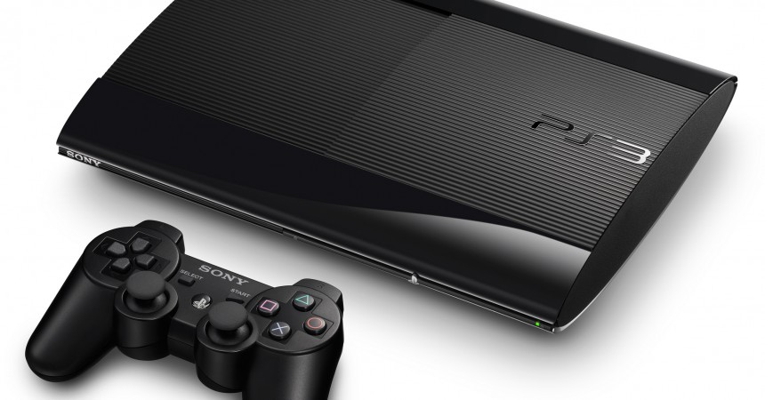Sony PS3 12GB or PS3 500GB: Which Console You Should Buy?
