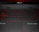 MediaTek Wi-Fi 6 Chipset Powers New ASUS Gaming Notebooks