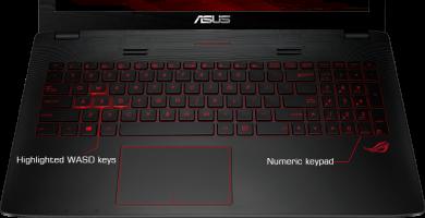 ASUS-ROGGL552-gaming-laptop-1