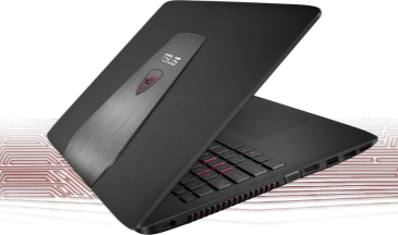 ASUS-ROGGL552-gaming-laptop-4