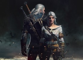 Witcher 3: Wild Hunt Review
