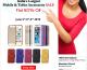 LatestOne.com Announces India's Largest Mobile & Tablet Accessories Sale