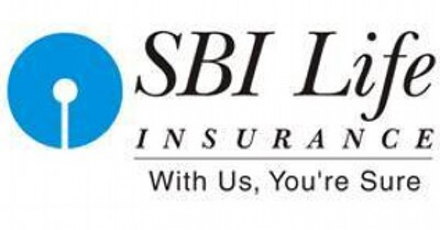 SBI Life Sales Closure Goes Paperless, Introduces 'Connect Life ...