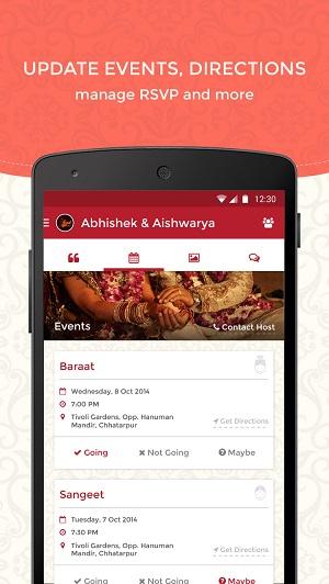 ShaadiSaga.com-India-Wedding-App-4