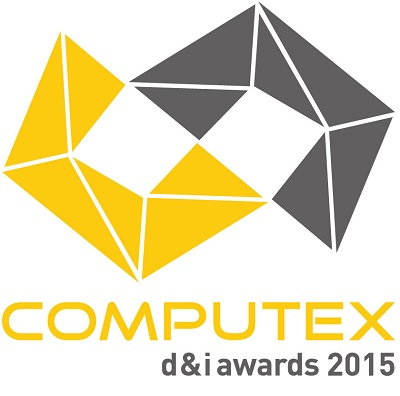 computex_2015-awards-asus
