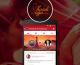 ShaadiSaga.com Launches India's First Wedding App: One Stop Wedding Planner Platform