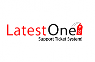 LatestOne.com leaps to New Technology – 50% Faster now, in the top 1% sites!