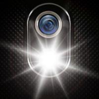 led-flash-lighting-up-issue-samsung
