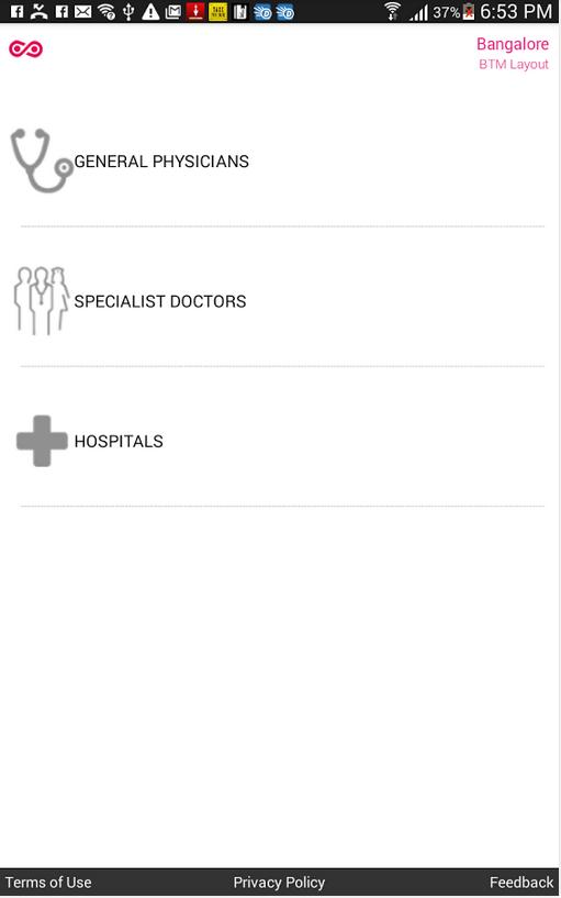 medinfi-android-health-app-1