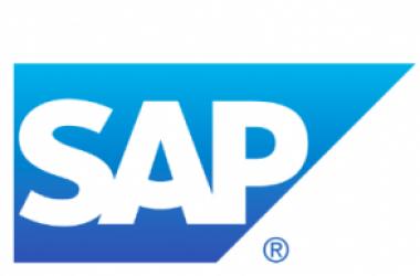 SAP Customer Usha International Improves Profit Margins With The SAP HANA® Platform
