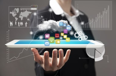 Keeping Up With The Evolution Of Business Technology