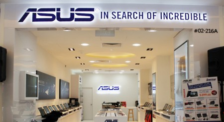 Asus-Exclusive-Store