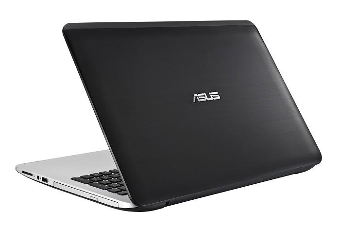 Asus-X555
