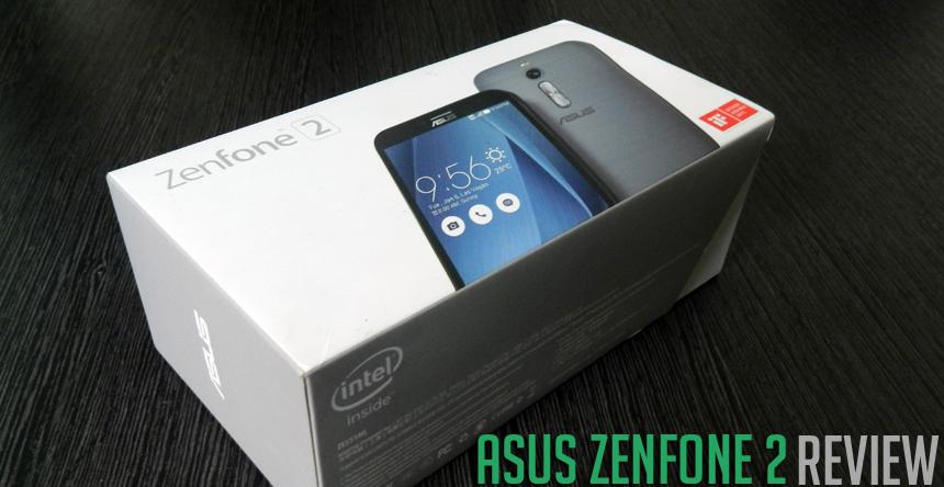Asus-Zenfone-2-Review
