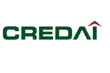 CREDAI Hyderabad Elects A New Executive Committee