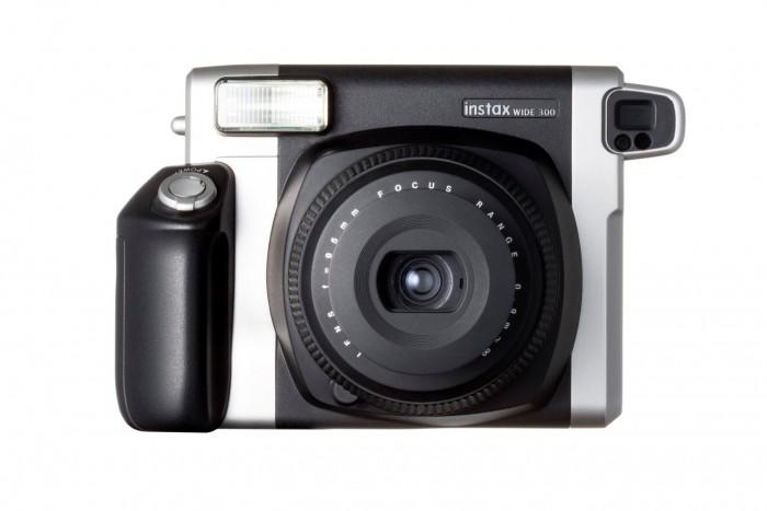 Fujifilm-Instax-Wide-Instax