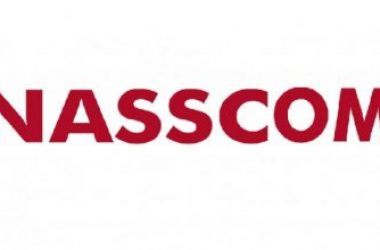 NASSCOM Partners With Facebook To Launch  Product Design Initiative'