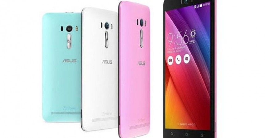 Asus Rumored To Announce A Global Product Launch in India!