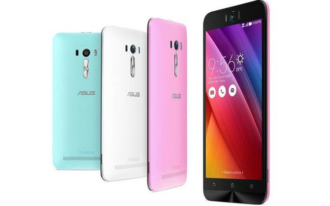 asus-zenfone-go-india-global-launch