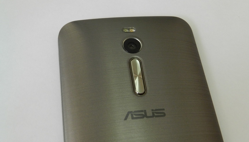 asus_zenfone_2_review_6_camera