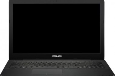Best Laptops Under 35000 Rs For Students & Professionals [2021]