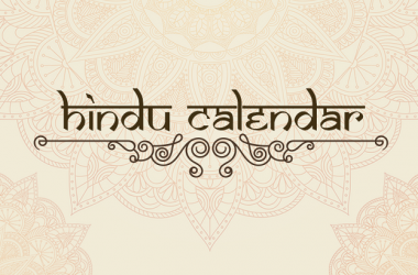 Pulp Strategy Communications Now Brings The Hindu Calendar On Your Phone Through Its New App!