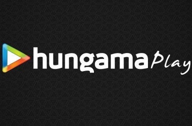 6500+ Movies On The Move, With HungamaPlay