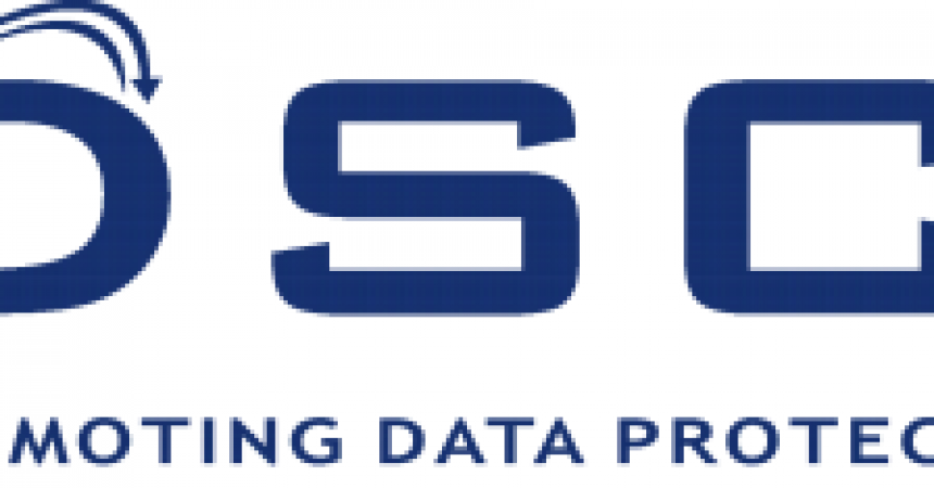 Arkka Consulting Partners With DSCI To Deliver Training On DSCI Certification Program On Privacy