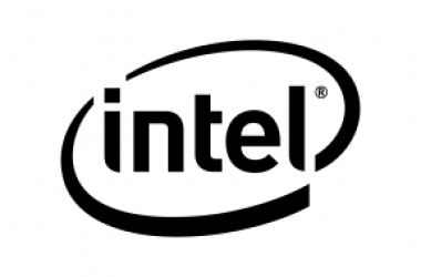 Intel Reiterates Commitment to Digital India During Digital India Week