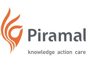Piramal Realty launches Vivaan, one of the most premium towers of Piramal Vaikunth, exclusively for Dubai