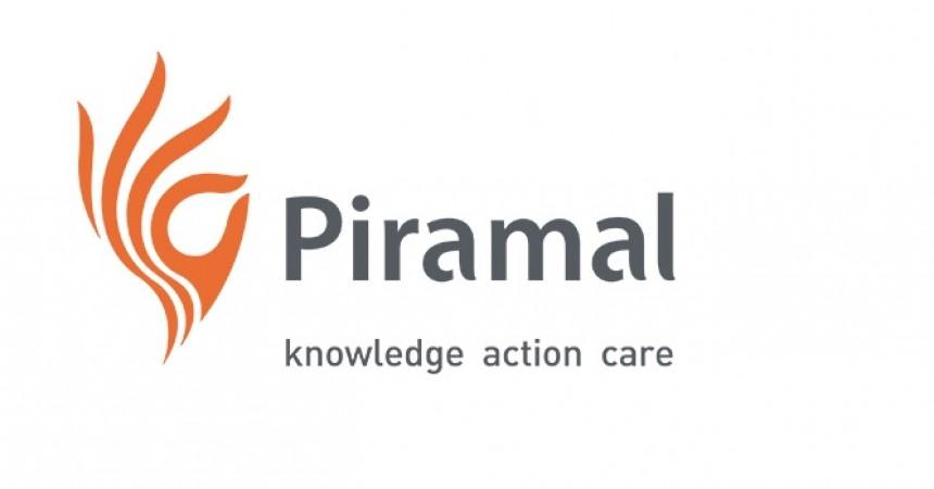 Warburg Pincus To Invest INR 1800cr In Piramal Realty