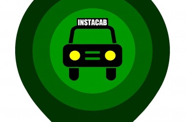Instacab An InterCity Cab Aggregator Is Being Launched In India