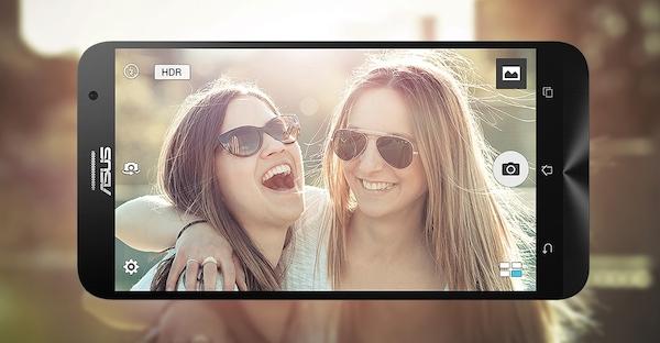 Asus-ZenFone-Selfie-Phone