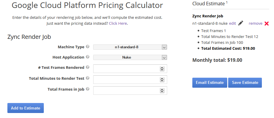 Google-Zync-Complete-Guide-Pricing-Calculator