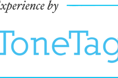 ToneTag Raises $1 Million From Reliance Capital