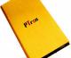 LatestOne.com Introduces PTron® Ritzy Ultra-thin Light-weight Power Bank 12000 mAh