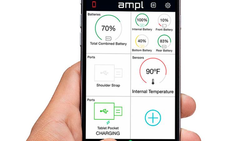 ampl-smart-bag-1