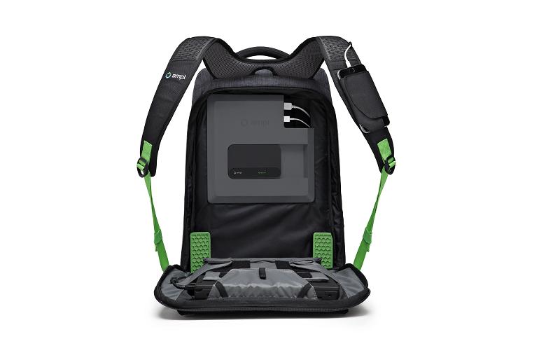 ample-smart-bag-3