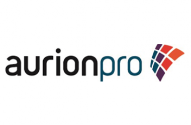 Aurionpro reports YoY growth in Profits; PAT up by 8% Investments And Focus On High Margin IP Driven Revenues Starting To Yield Results