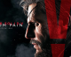 Games The Shop Announces Midnight Launch For Metal Gear Solid V: The Phantom Pain