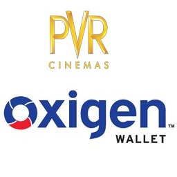 oxigen-wallet-and-pvr-partnership
