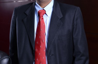 Mr. Neelesh Garg Appointed As MD And CEO Of Tata AIG General Insurance Company Limited.