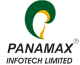 Panamax's iMax wins the Best Communications Solutions Product of the Year Award.