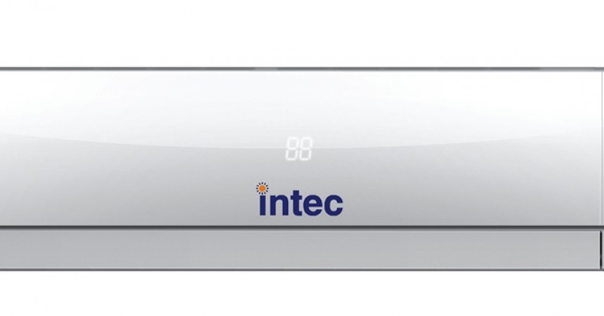 Intec Launches Its Air Conditioner Segment With Snapdeal