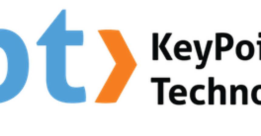 KeyPoint Technologies' Adaptxt for iOS offers users largest language support with 26 Indic & 11 transliterated languages