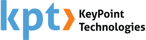 keypoint-technologies-india-yahoo
