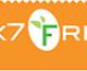 How E-grocer Startup 24x7fresh Innovates To Make A Dent
