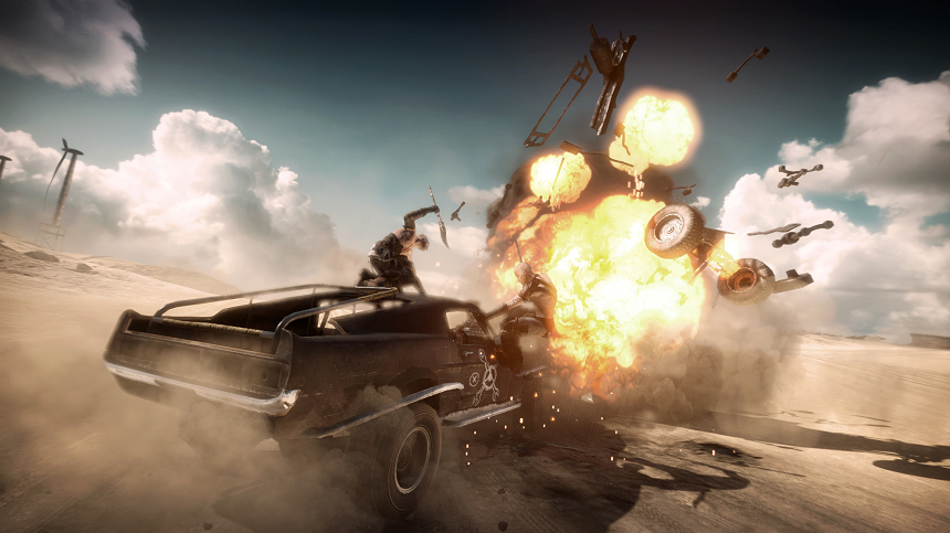 mad-max-game-car-crash