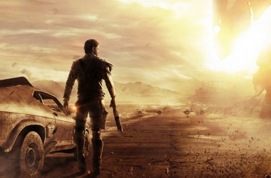 Mad Max Game Review (2015)